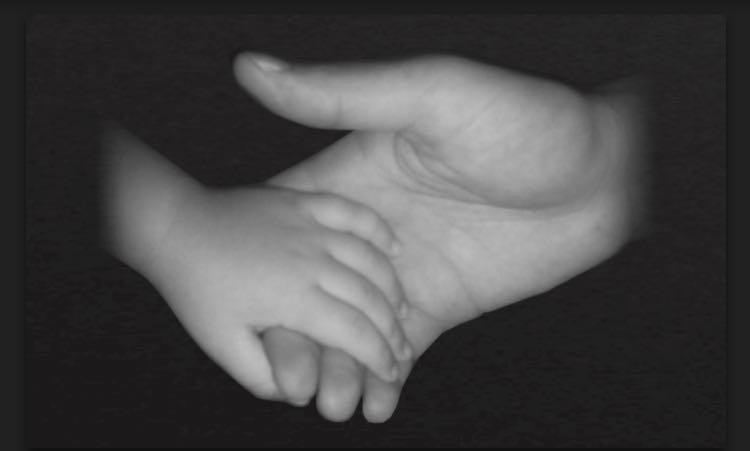 Tu salud en nuestras manos